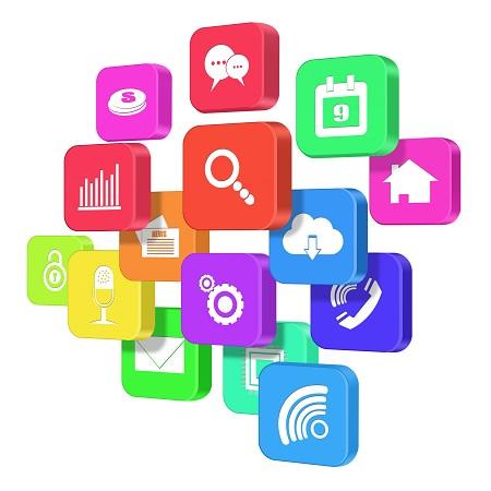 property management mobile app