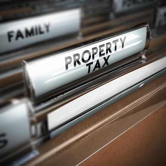 dc property tax credit