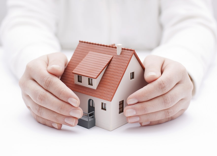 do you need landlord insurance?