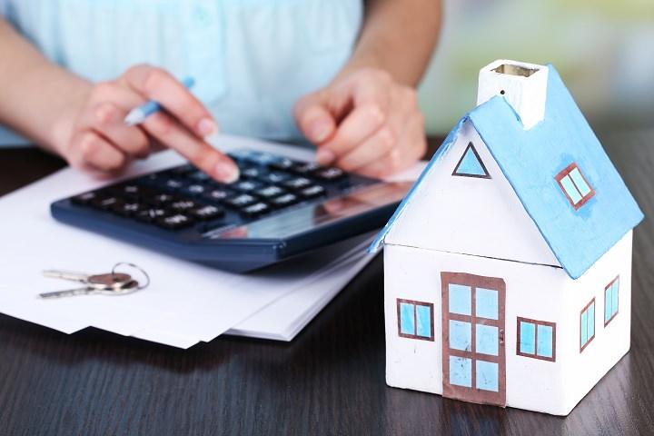 market your rental property