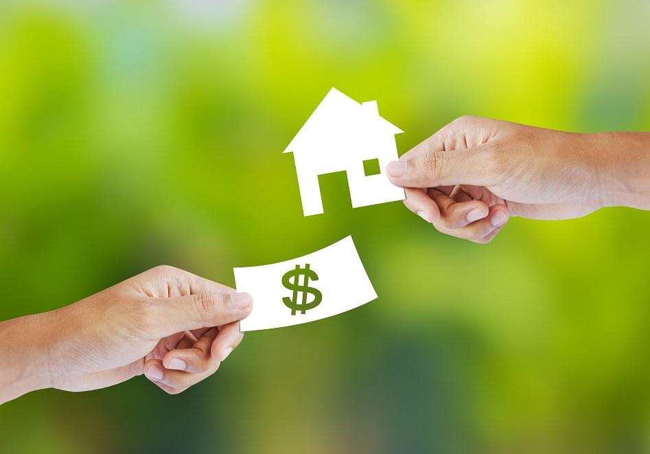 positive owner property manager relationship