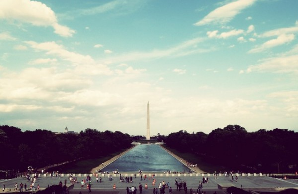washington dc apartment rental market