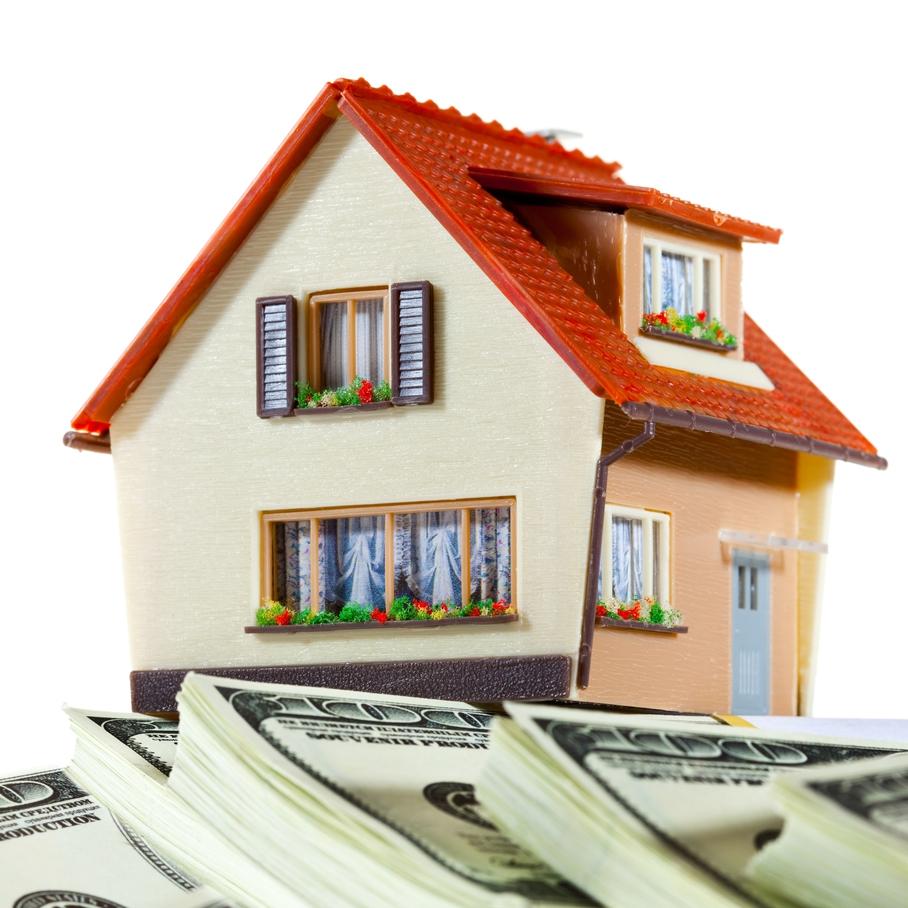 Rental Property Tax Deductions: